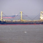 Bulk Carriers for Sale