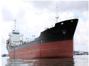 Product Tankers for Sale